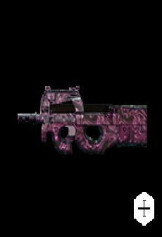 free KOBUS 90 SUBMACHINE GUN | Oil Spill, Broken-In, Stat Boost