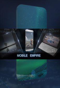free Mobile Empire Steam Key GLOBAL