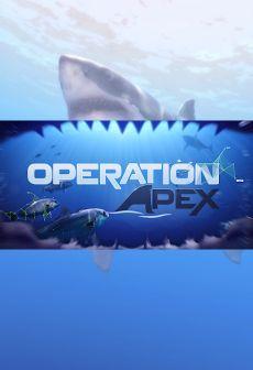 free Operation Apex VR Steam Key GLOBAL