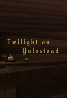 free Twilight on Yulestead Steam Key GLOBAL